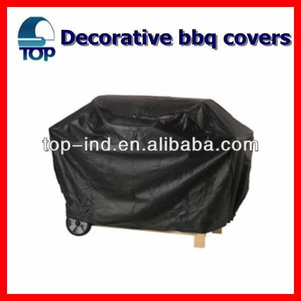 decorative bbq covers decorative bbq covers suppliers and at alibabacom - Bbq Covers