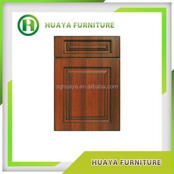 Kitchen Cabinet Manufacturerpvc Cabinet Online Cabinet Door Buy