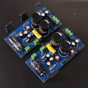 1969 Class A Amplifier Board Kit with 1083 regulator