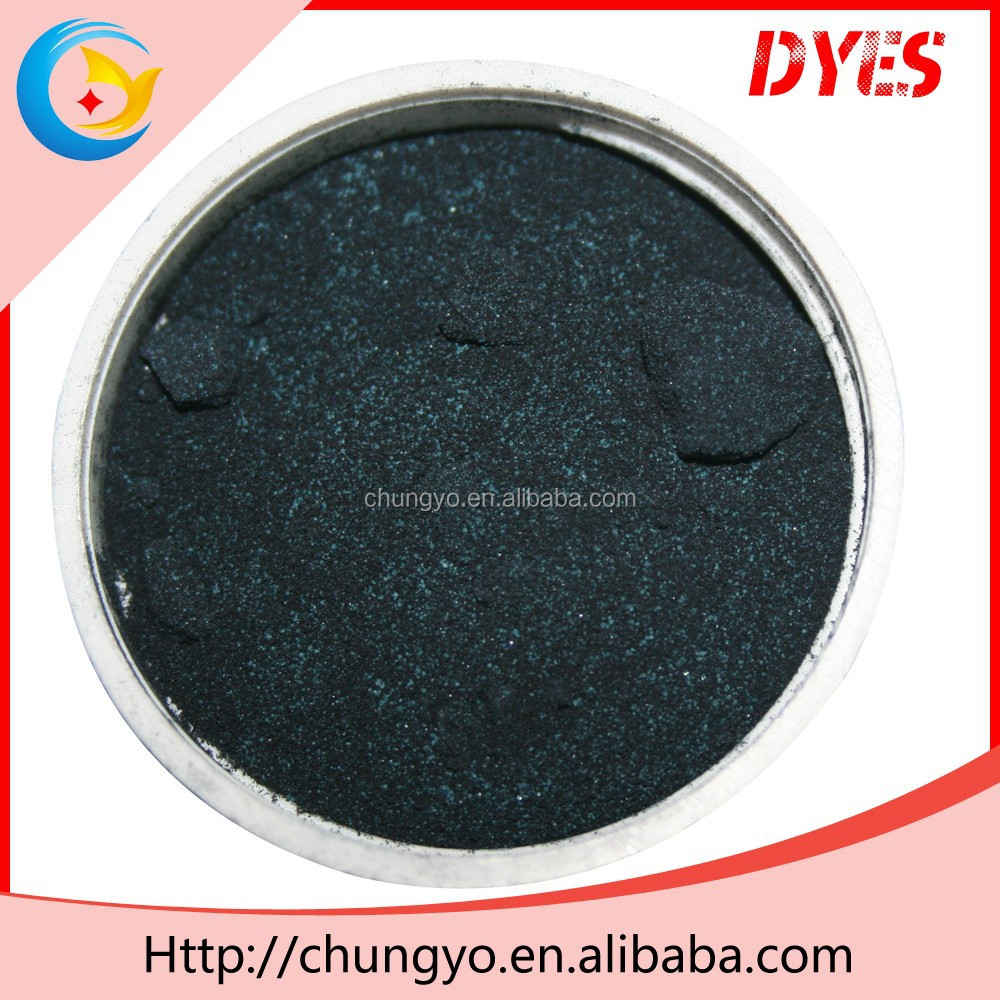 2017 High quality Direct dye Direct Black 38 fabric dye cotton dye