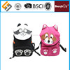 2016 new daily sports outdoor economic pokemon backpack
