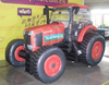 Attractive!!!3*2*2 inflatable tractor advertising custom/inflatable tractor custom/tractor advertising inflatable W716