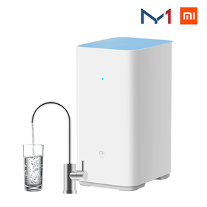 22382be5981 Ro System And Water Purifier