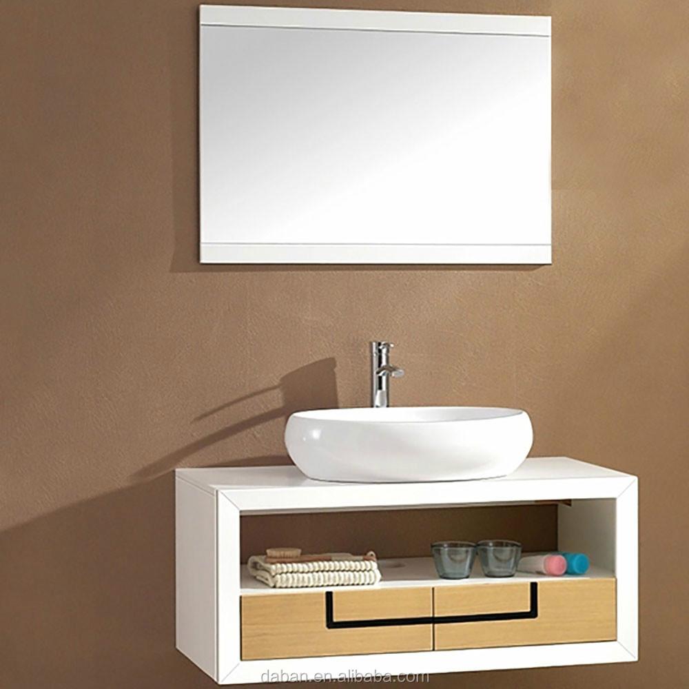 beautiful mur mont coin triangle salle de bains meuble lavabo miroir with meuble lavabo en coin. Black Bedroom Furniture Sets. Home Design Ideas
