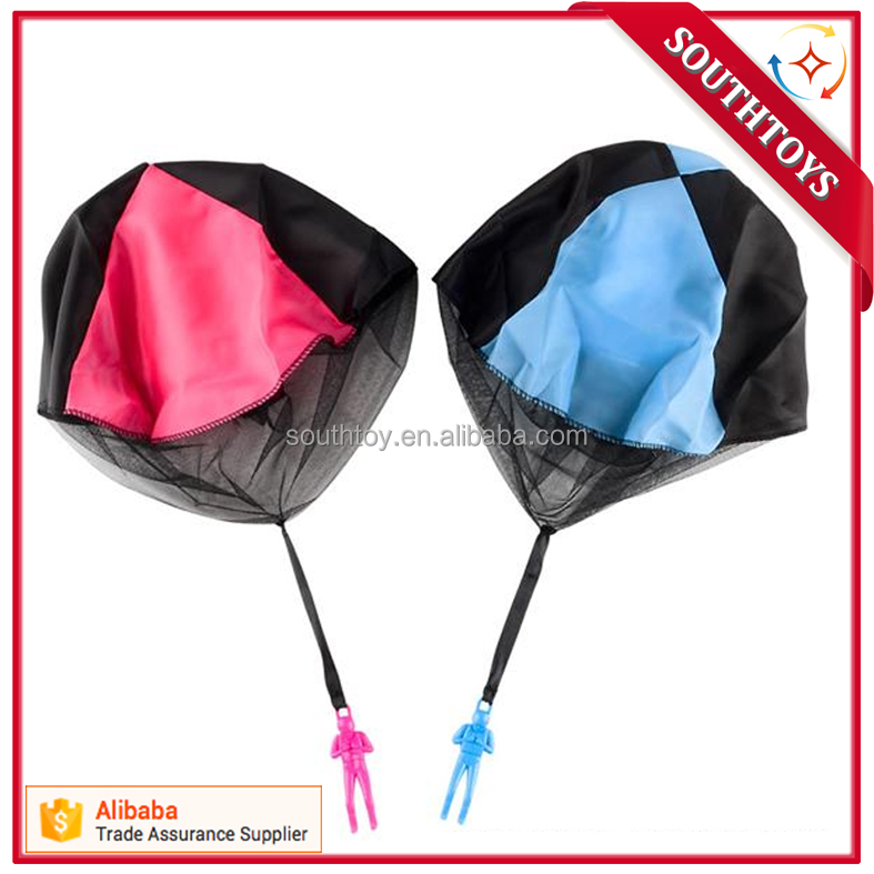 parachute man toy for kids