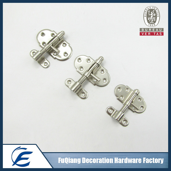 OEM factory Bolt manufacturer Metal push to open latch