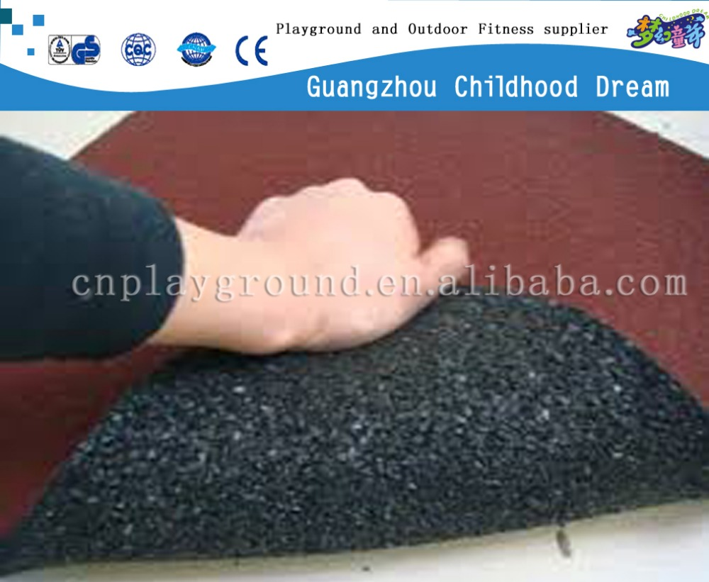 mats mat home rubber floor product rqkmtipjasau tiles gym flooring interlocking for china
