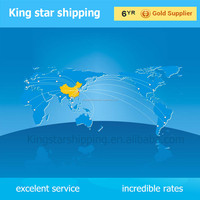 shanghai kunshan anhui international logistics company