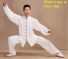 <span class=keywords><strong>professionele</strong></span> wushu chinese traditionele tai chi <span class=keywords><strong>kung</strong></span> fu uniform