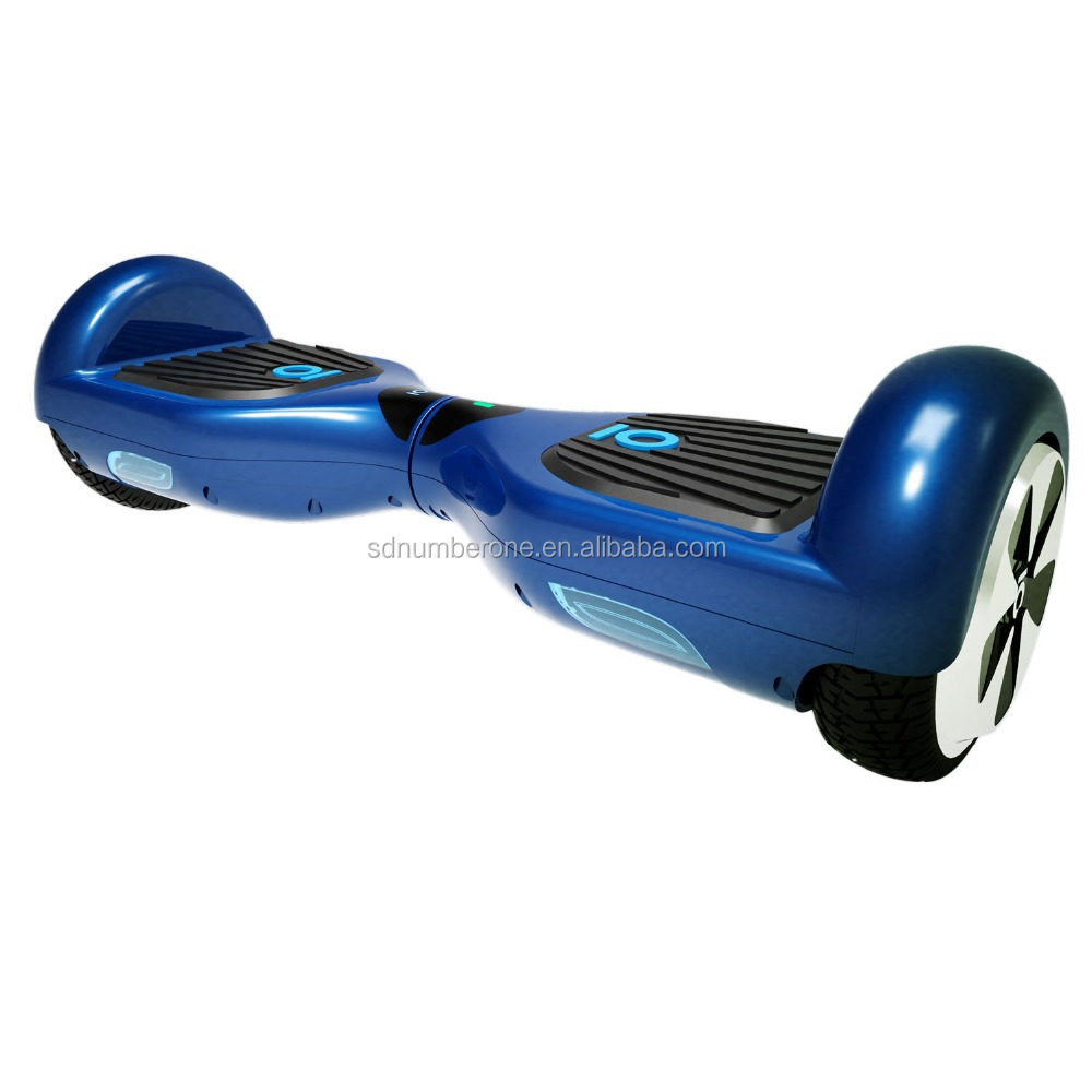 BEST QUALITY two wheel hoverboad self balance electric scooter