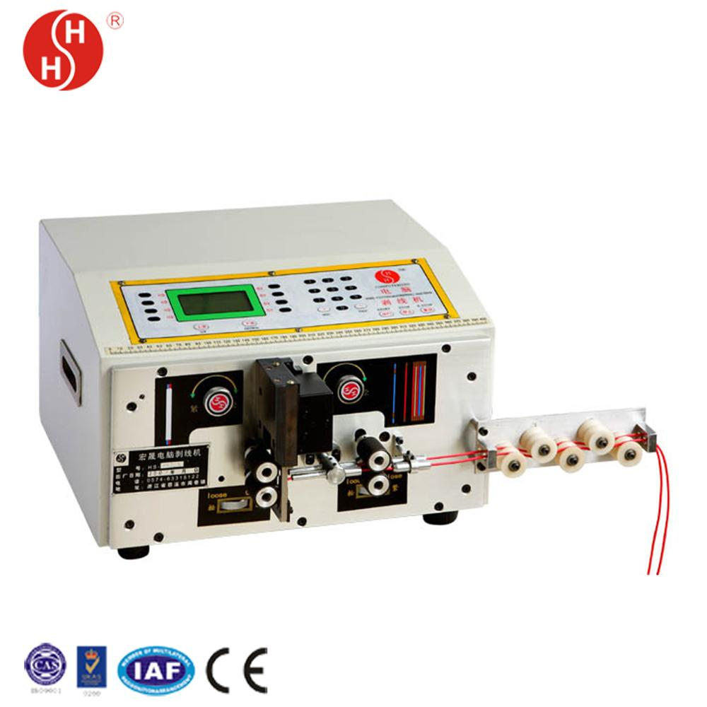 Magnificent Electric Wire Striping Machine Pictures Inspiration ...