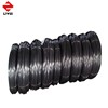 Good Quality Wire Rod SAE 1008 construction building materials