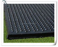 supply rubber stable mat,cow horse matting,increase cow milk products