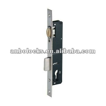 Accordion Doors With Locks Buy Accordion Doors With Locks