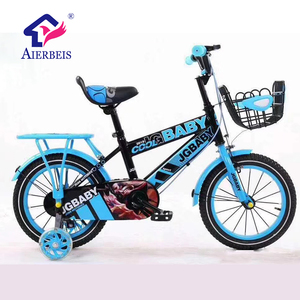 two seat bicycles side by side tandem bicycle for sale
