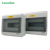 Good price IP65 plastic waterproof portable power distribution box for mcb