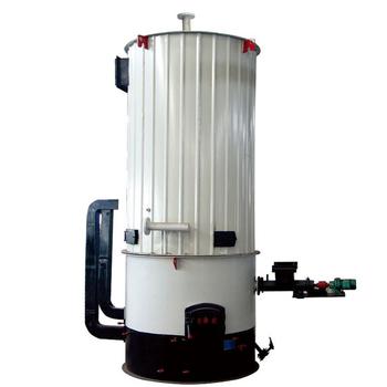 Öl-heizkessel Hersteller,Kohle-dampfkessel Thermische Flüssigkeit ...