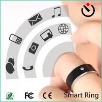 Smart R I N G Consumer Electronics Camera, Photo & Accessories Mini Camcorders Concealed Camera Mini Camera For Spy Gadgets