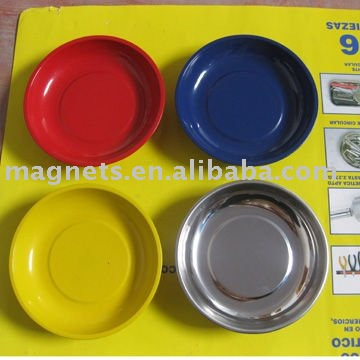 "6""Magnetic Bowl/Magnetic Tool Tray/Magnetic Tray"