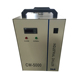 Best price carrier air water cooled chiller for chill cooling controller system