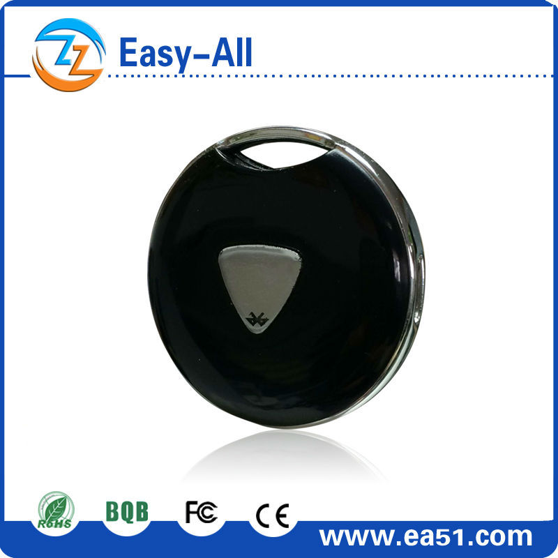 Bluetooth Anti Lost device & High Quality Electronic Mobile Phone Anti-Lost Alarm Security Device Finder F2