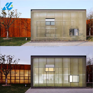 Grating Wall, Grating Wall Suppliers and Manufacturers at Alibaba com