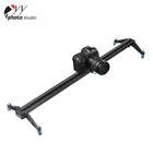 Photography 60/80/100/120/150cm video camera slider dslr