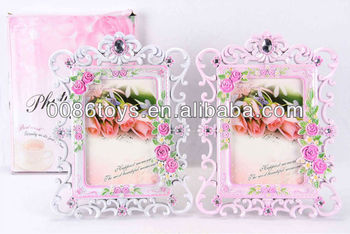 Birthday Gift For Lover Photo Picture Frame