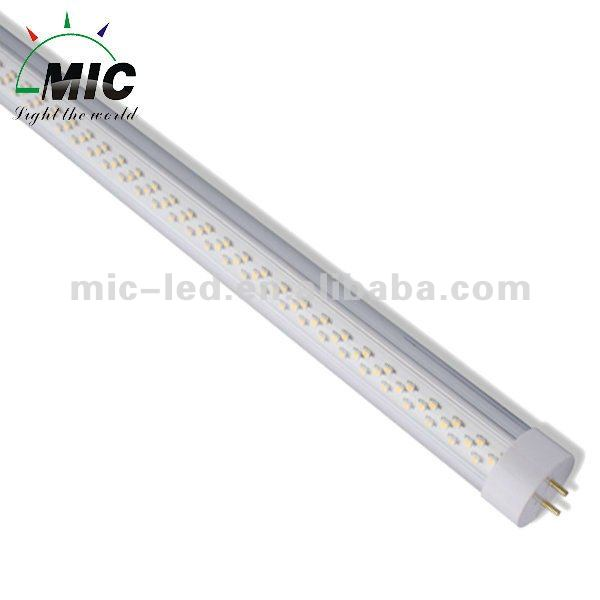 MIC 60cm t5 7w fluorescent tube exit light