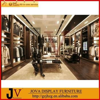 Clothes Shop Names For Clothes Shop Decoration And Clothes Shop ...