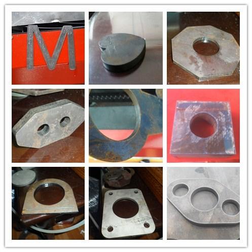 Plasma cutting samples.jpg
