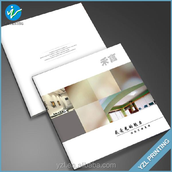 Cheap Customed Design Advertising Office Furniture Catalogue Buy Office  Furniture Design Catalogue