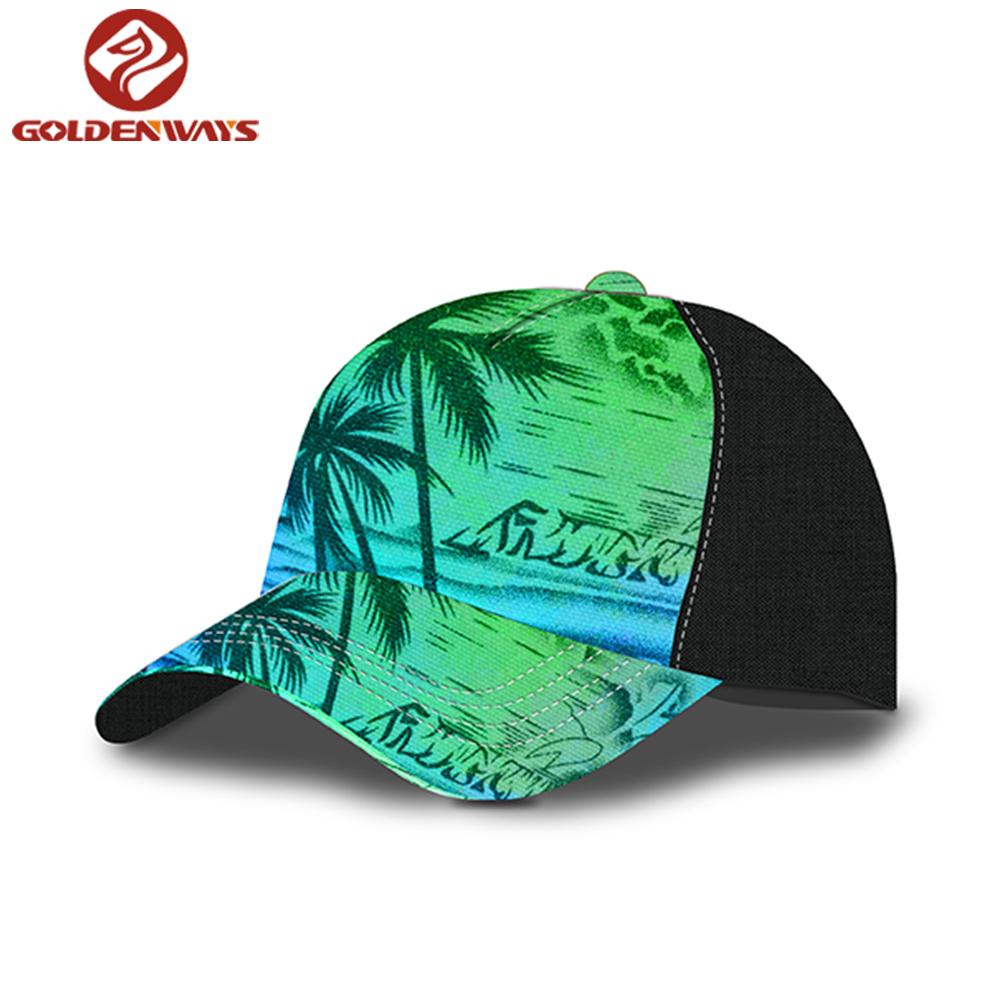 7662d8d62986e Venta al por mayor venta de gorras baratas-Compre online los mejores ...