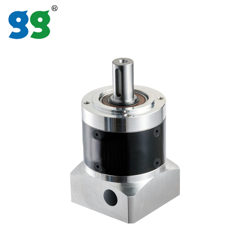 Goldgun Planetary Gear Speed Reducer(PL/WPL series Precision Planetary Gear Box)