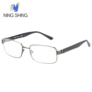 3f447c2a7c5 Optical Frames Manufacturers In China