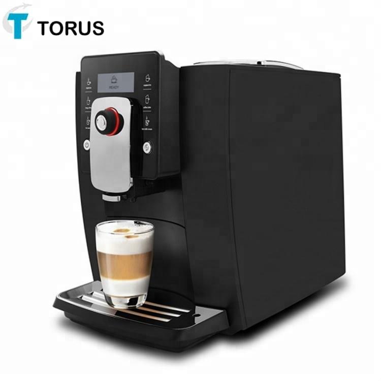 Capsule Coffee Pod Machine Automatic Mini Portable Electric Espresso 12v Nespresso Machines Product On