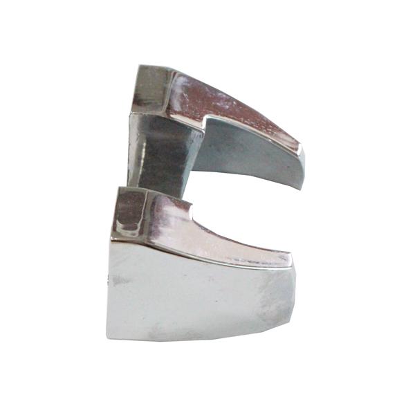 C07-2.jpg