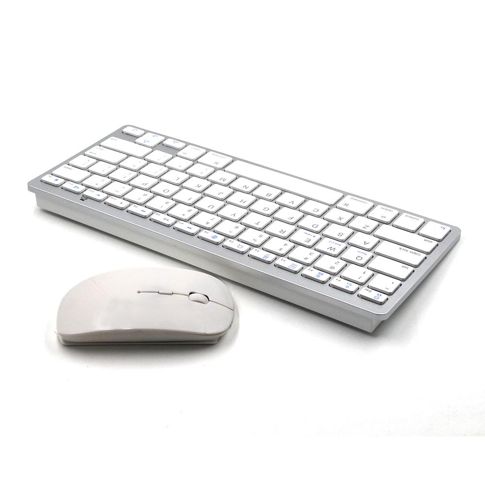Logitech Wireless Keyboard And Mouse Wholesale Mk240 Mini Suppliers Alibaba