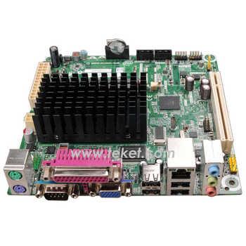 INTEL ATOM D425KT LAN DRIVERS FOR PC