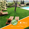 Topflor Garden landscaping artificial turf
