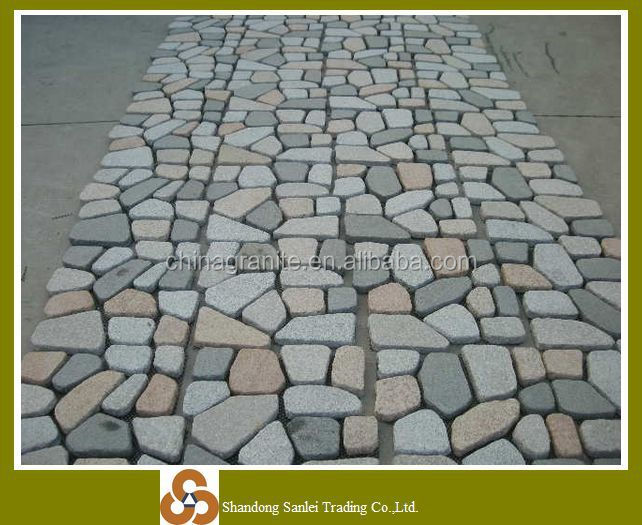 Lowes Paving Stones, Lowes Paving Stones Suppliers And Manufacturers At  Alibaba.com