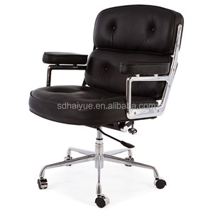 Alibaba Popular Comfortable Adjustable Five Star Base office chairs for office and home