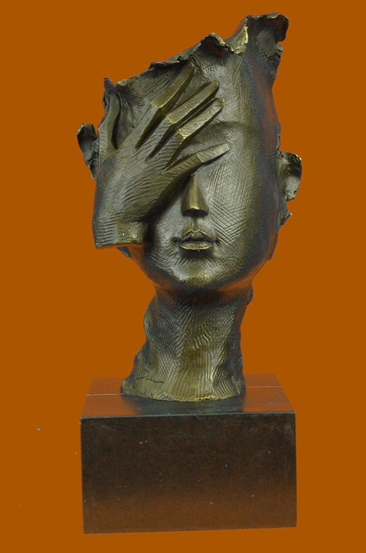 Cheap Milo Bronze Sculpture, find Milo Bronze Sculpture