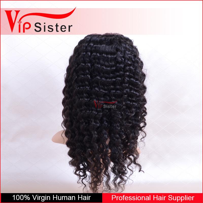 Brazilian Hair China Suppliers Wholesale Brazilian Human Hair Wig ...