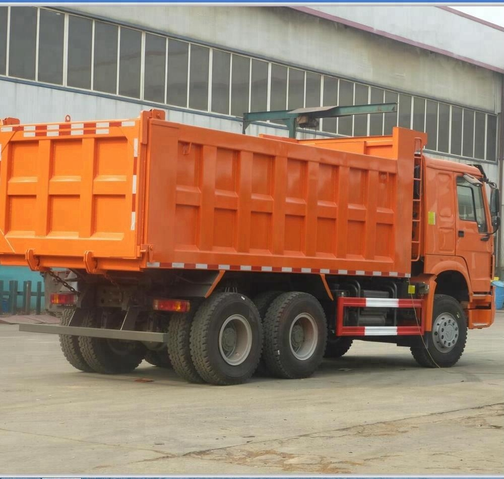 Mitsubishi Fuso Quality Super Great Dump Truck - Buy Mitsubishi Fuso Super  Great Dump Truck,Great Dump Truck,Super Dump Truck Product on Alibaba com