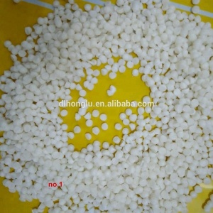 Rigid S-PVC granules/PVC Suspension grade/ PVC S80 S-60, S-70, S-1000 resin