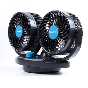 Car Interior Cooling Fan Supplieranufacturers At Alibaba
