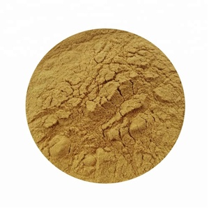 Free Sample 10:1, Peach Blossom P.E./Peach Blossom Extract Powder