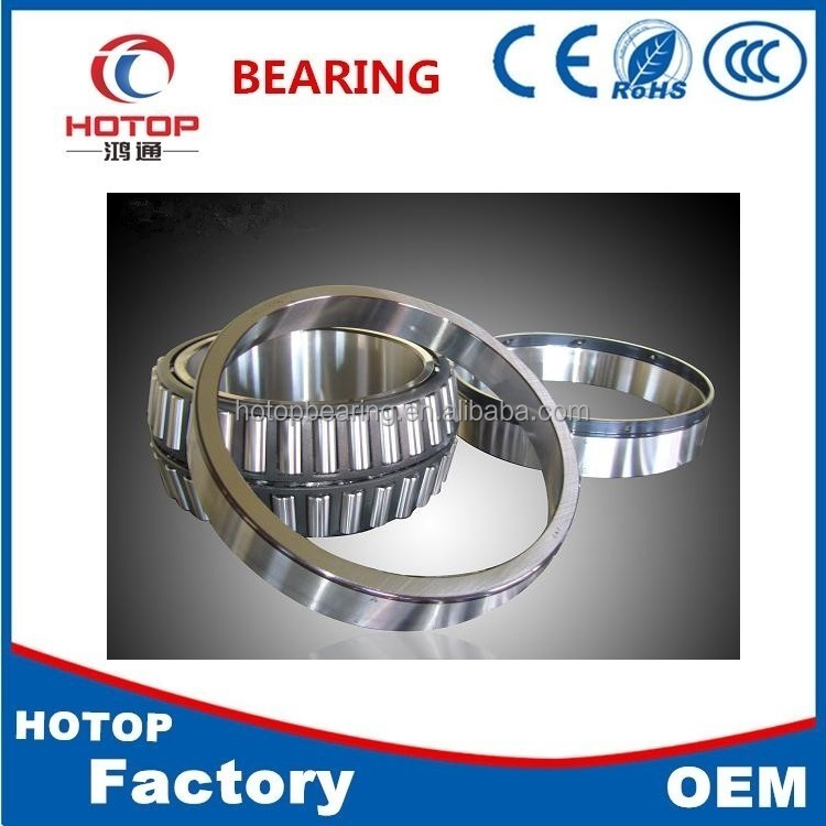 High Quality OEM service bearings 30202 Tapered roller beairngs