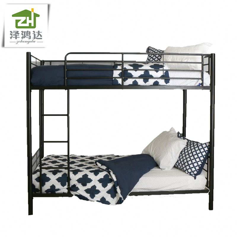 Cheap Children Cabin Metal Iron Bunk Beds On Sale Buy Iron Bunk